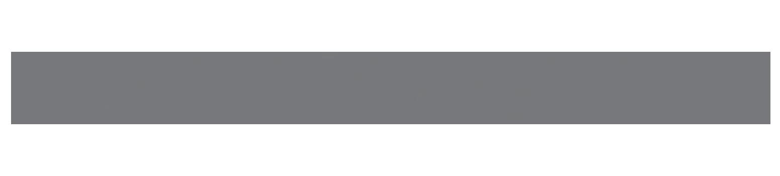 Series - Nelson Geo - Nelson